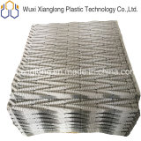 Cooling Tower Packing Use PVC Material Fill