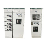 GCS Power Distribution Box for Factory Power Supply with Good Price