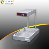 Catering Equipment Commercial Electric Restaurant Food Warmer Display