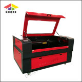 Metal 3D 80W Mixed CO2 Laser Cutting and Engraving Machine Price