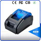 58mm Ticket Printer/ 58mm POS Printer/ 58mm Receipt