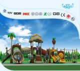 Cheap Factory Price Good Quality Kids Outdoor Playground