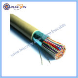 Cat 3 Cable to Cat5 Cat 3 Cable Wire Gauge Cat 3 Communication Cable Cat 3 Data Cable Cat 3 General Cable Cat 3 Internet Cable Cat 3 LAN Cable
