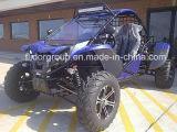 Brand New 1500cc Renli Rl1500 4X4 Dune Buggy