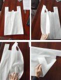 Cheap T-Shirt Nonwoven Bag