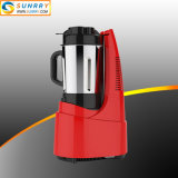 High Quality Kitchen Appliances High Speed Automatic Commercial Blender