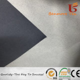 Crinkle 380t Nylon Fabric Laminated with TPU Film and Knitted Fabric for Outdoor Wear