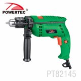 Powertec 13mm 600W Power Impact Drill (PT82145)