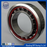 Angular Contact Ball Bearing (Russian market)