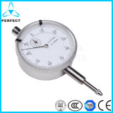 High Accuracy Dial Gauge Indicator