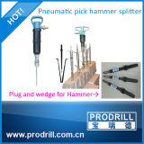 G9 Pneumatic Portable Hammer Picker