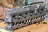 Supply Cummins Cylinder Head for 6CT8.3