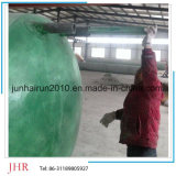 China Various Size FRP Tank with High Quality