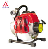 1.5 Inch Water Pump -Sr40