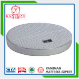 Home Furniture Wholesale Products Low Price Round Spring Mattress