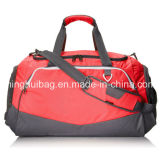Travel Duffel Bag Catalogue
