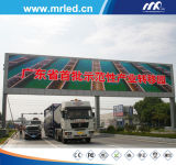 Giant LED Screen Wall Outdoor for Ad