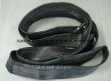 High Quality&Good Price Bike/Bicycle Inner Tube 26X1.75/2.125