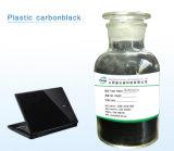 ASTM-D Standard Carbon Black N326