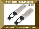 25Gpbs Singlemode Dual Fiber Optical Module