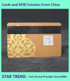 Member Card/Plastic Card/PVC Card From China