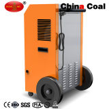 Commercial Industrial Warehouse Home Portable Mini Electric Automatic Air Dehumidifier