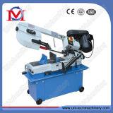 Horizontal Metal Cutting Band Sawing Machine (G5018WA)