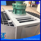 High Quality Agricultural Chemical Fertilizer Powder Mixing Equipment