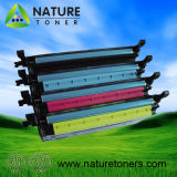 Color Toner Cartridge for Samsung CLT-K508S, CLP-620, CLP-670
