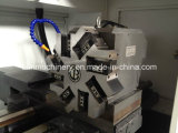 High Quality Electric Tool for CNC Lathe 4/6/8 Station with EXW Price