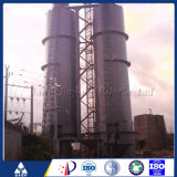 China Industry Furnace for Lime Production Line Low Price