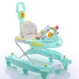 Good Sales Baby Walkers Sr-Bw68g