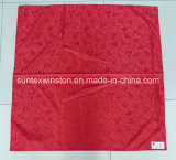 Polyester Table Cloth Ls1403