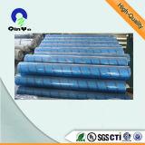Super Clear PVC Soft Flexible Film