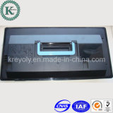 Compatible Printer Toner Cartridge for Kyocera TK-718