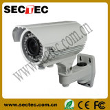 Varifocal Lens IP Camera with IR Cut