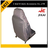 High Quality Custom Universal Fit Polyeater 600d PVC Backing Car Seat Cover