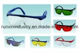 CE ANSI Standard Safety Glasses 026