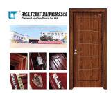 Good Price MDF Door with PVC Veneer