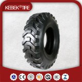 China High Quality New Tyre Protection Chain for Loader