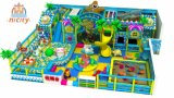 Best Price Best Quality Indoor Playground Equipment for Sale
