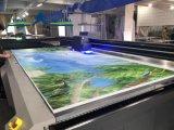 Largest Size UV4030 Industrial Grade Flatbed UV Printer