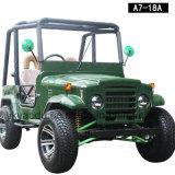 New 300cc Willys Mini Jeep 800cc Electric Vehicle ATV