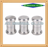 Ar15-China Supplier Billet Aluminum Airplane Motor