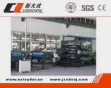 PVC/ABS/PE Sheet Production Line