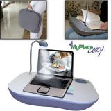 Myplace Cozy Laptop Table (MPC0929)