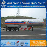 LPG Delivery Semi Trailer with Good Quality