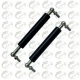High Performance Gas Spring Absorber Damper for Auto Sliding Door