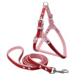 Quality Leather Pet Leads/Dog Lead