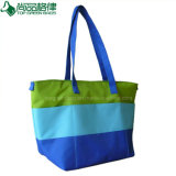 Stylish Fashionable Insulated Grocery Shopping Cooler Warmer Tote Bag